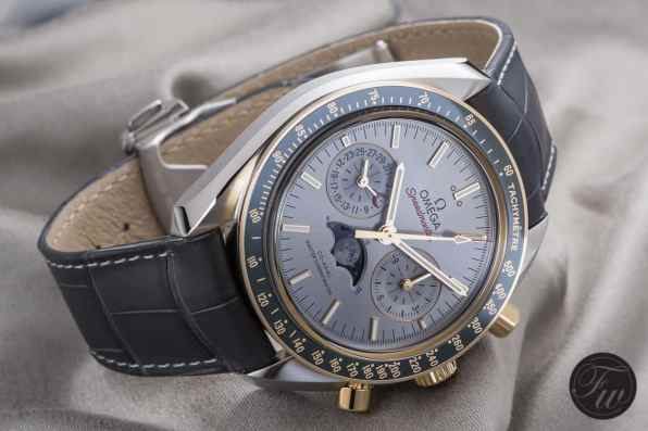 Omega-Speedmaster-Moonphase1018