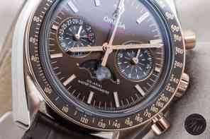 Omega-Speedmaster-Moonphase1066