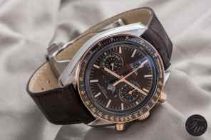 Omega-Speedmaster-Moonphase1069