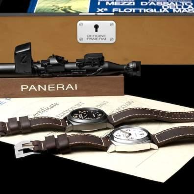 PAM00785_BOX_DETT4_740175