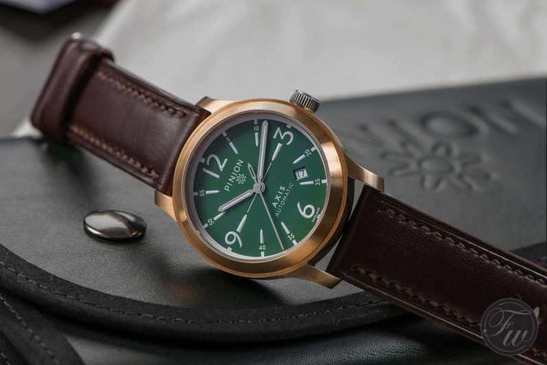 Pinion-Axis-Bronze-008