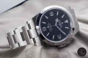 Rolex-1982