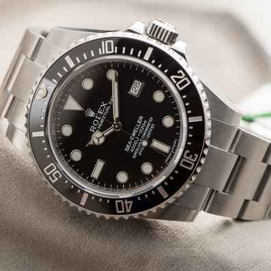 Rolex-Seadweller-001