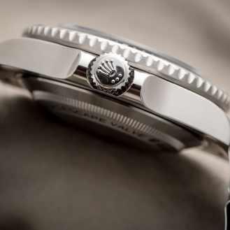 Rolex-Seadweller-004