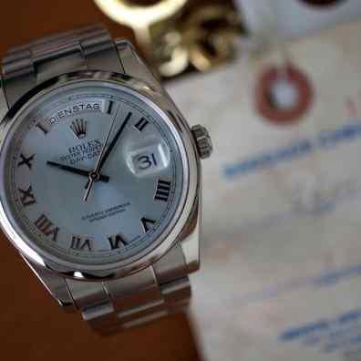 RolexDayDate118209-002