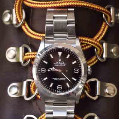 RolexExplorer14270-2