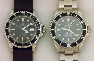 RolexSubmariner14060M-12