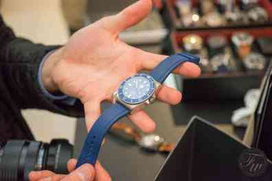 SalonQP2015-report-18