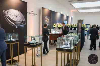 SalonQP2015-report-2