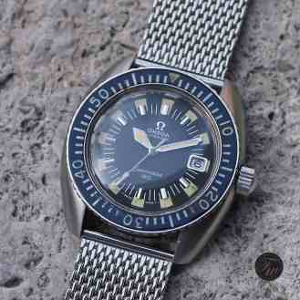 Seamaster120-front2
