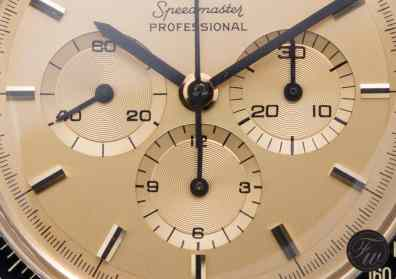 Speedmaster3450809-2