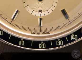 Speedmaster3450809-5