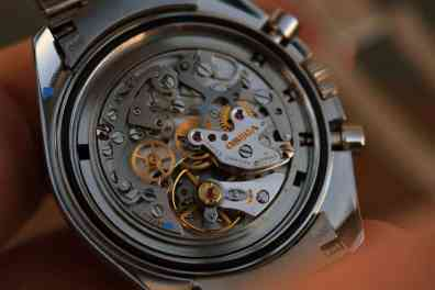 SpeedmasterProGalaxyExpresscaliber1861