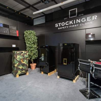 Stockinger-015