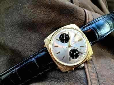 Top Time ref.1965 from 1965