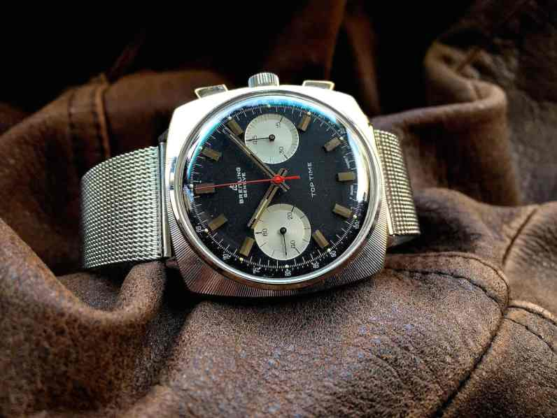 Top TIme ref.2006 from 1968