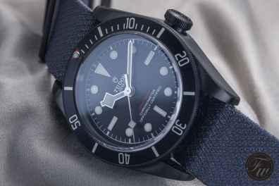 Tudor Black Bay Dark-0695
