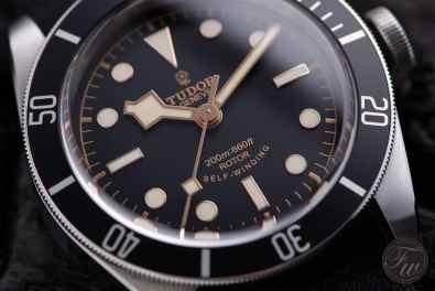 Tudor-Heritage-Blackbay-Black-002