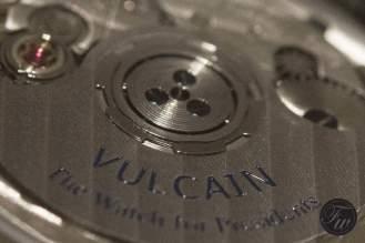 Vulcain-Presidents-Watch-2016-novelty-8058