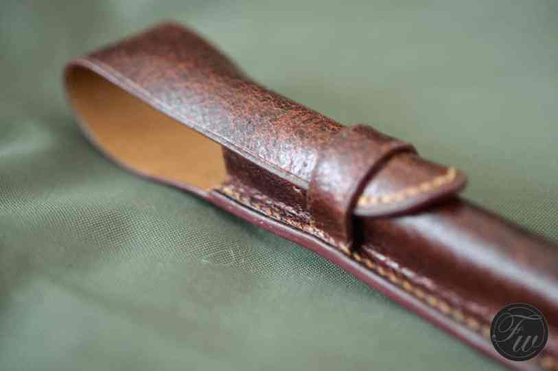 kami_leather-13