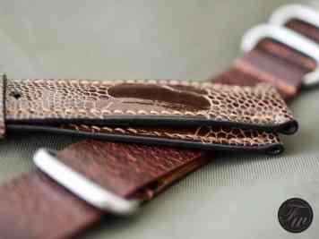 kami_leather-2