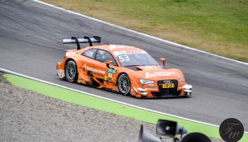 photo essay fia wec hours of nurburgring photo essay dtm finals oris and audi sport