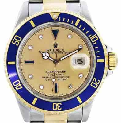 submariner-16613-serti-dial