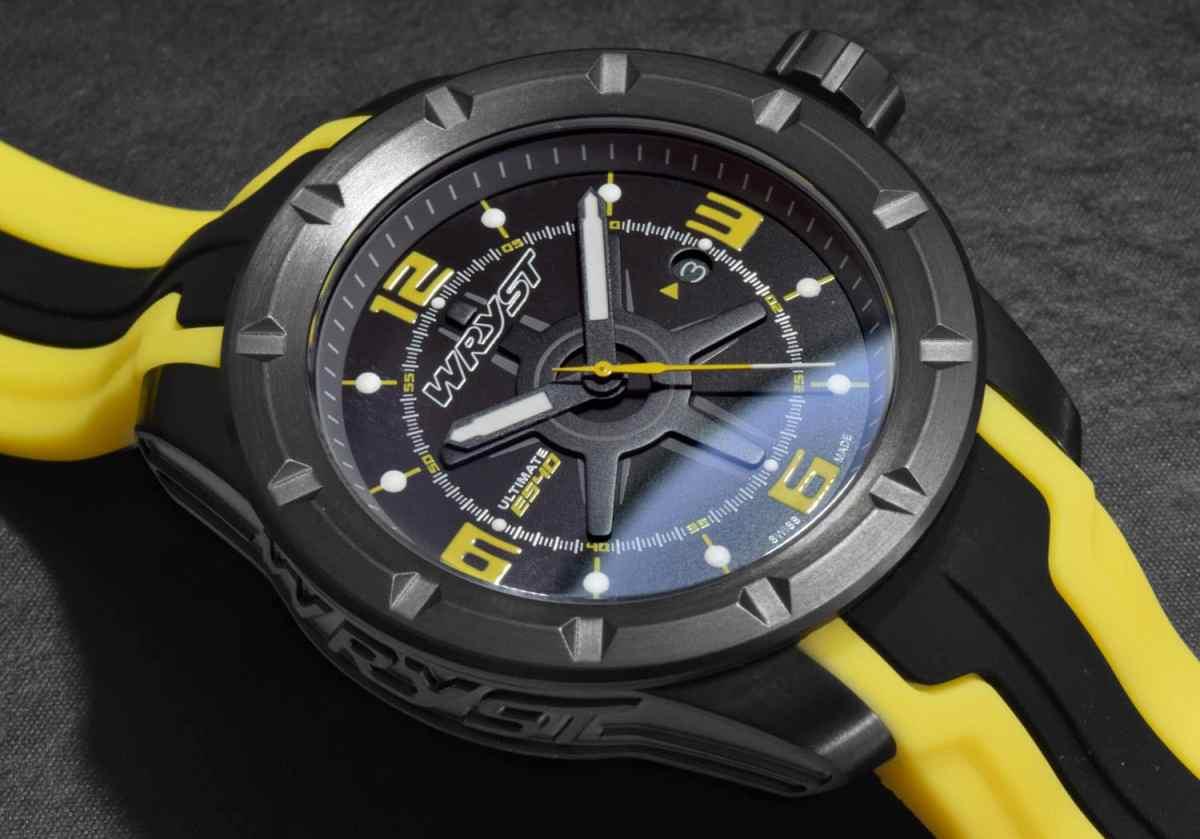 ultimate-swiss-sport-watch-3