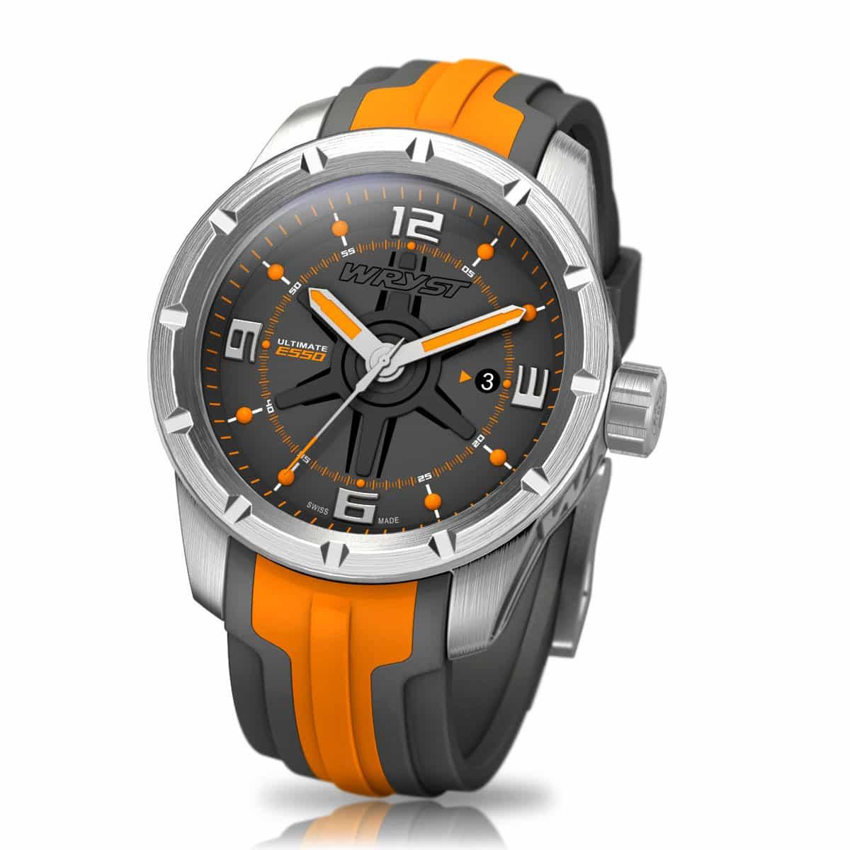 ultimate-swiss-sport-watch-4