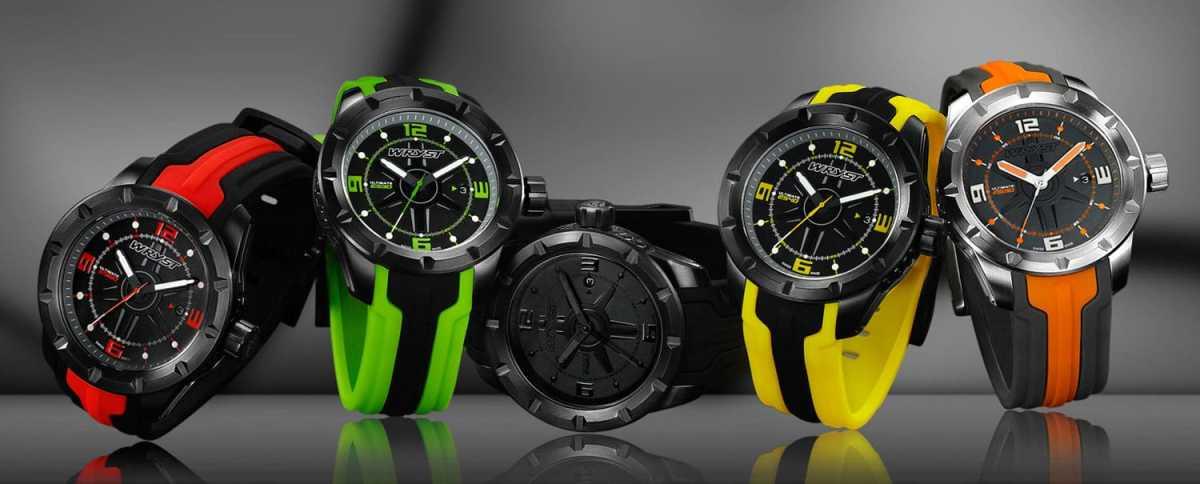 ultimate-swiss-sport-watch-5
