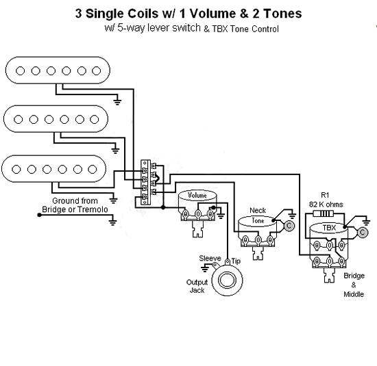 Wiring Diagram Besides Dimarzio Pickup On DiMarzio Bass