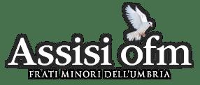 Sito Ufficiale dei Frati Minori dell'Umbria www.assisiofm.org
