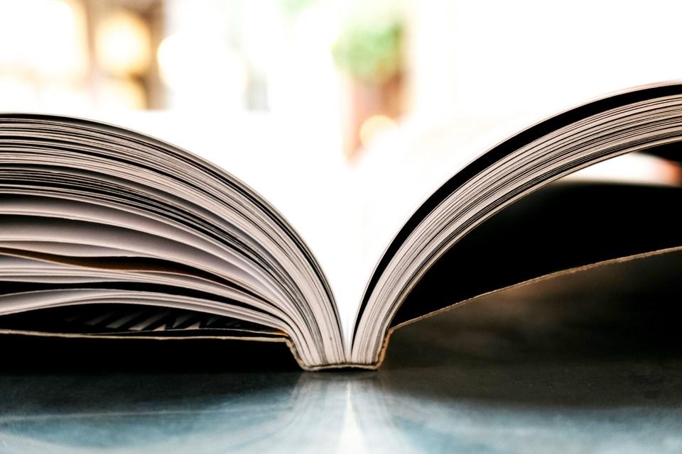 Nachaltigkeit Bücher E-Book-Reader Tutorials Häkelanleitungen