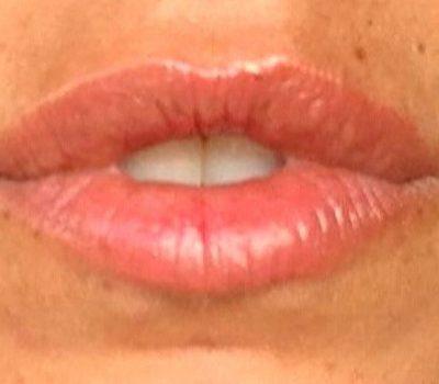 trucco permanente labbra home
