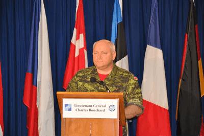 Lt. Gen. Charles Bouchard-7