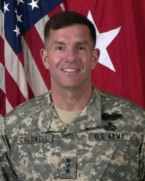 Gen. William B. Caldwell-6