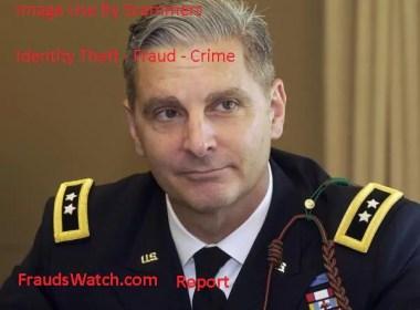 Maj. Gen. Anthony Cucolo