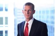 GEN. Stanley Mcchrystl