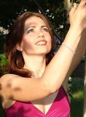 Romance Scammers - Zhanna Tishina