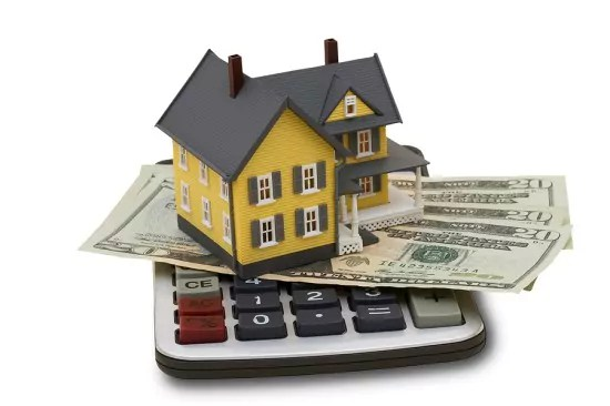Home Loan Scams