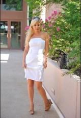 Romance Scammer: Alice Miller aka Lia19 aka Lia Leah