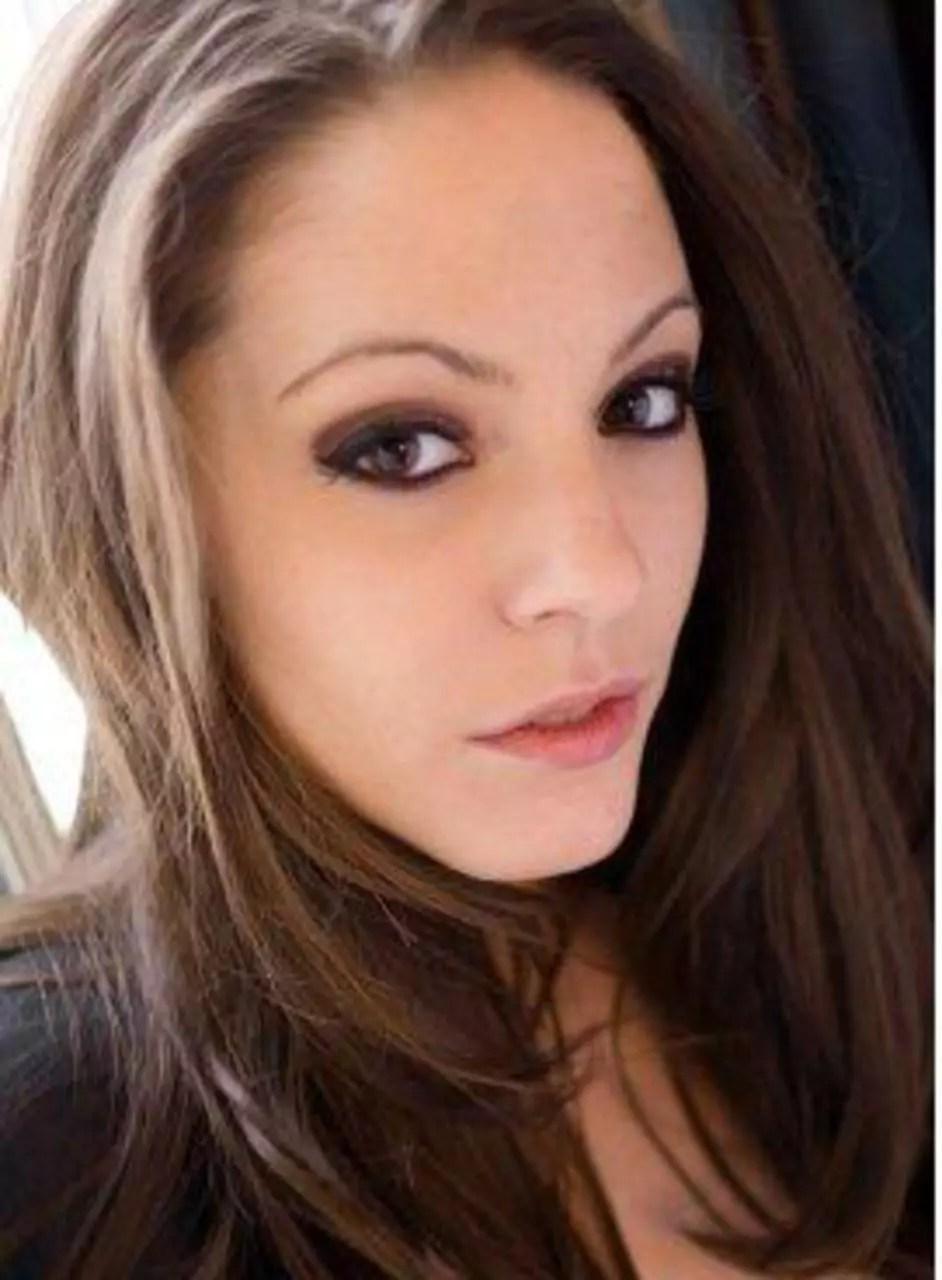 Natalie-Sparks-26