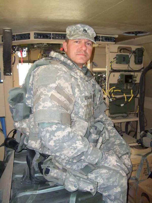 Sgt. Ralph Edwards-27