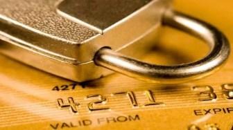 Ways tо Avoid Fraud