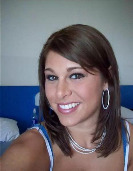 Melissa Midwest