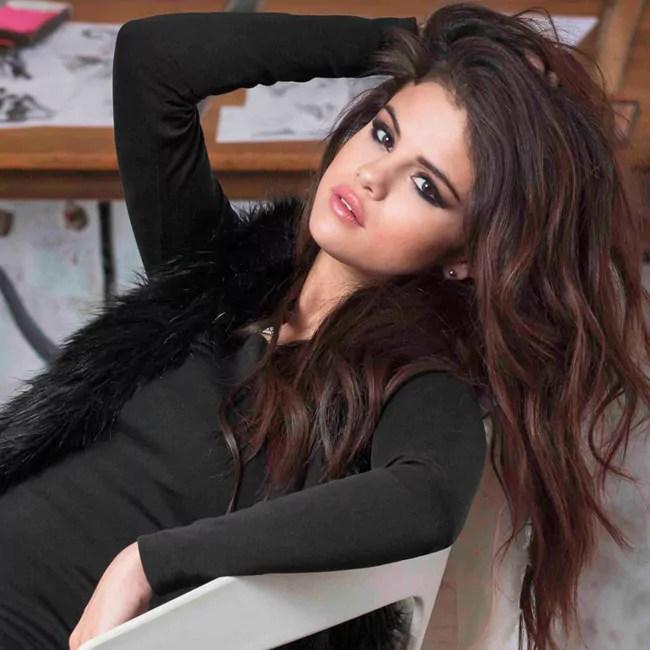 Selena-Gomez-49-1