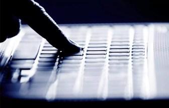 Internet Fraud - Tips And Descriptions