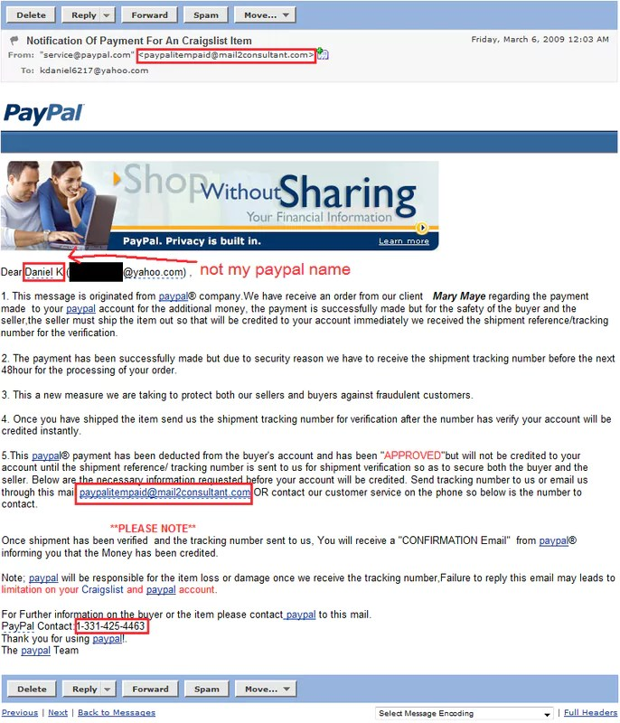 PayPal-Phishing-Email-Examples