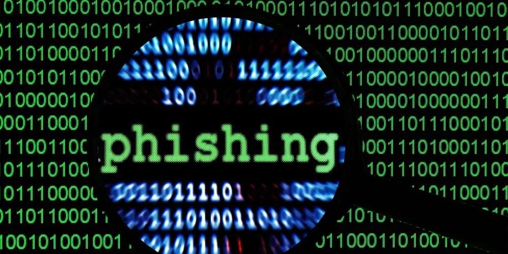 Phishing, Fraudulent, and Malicious Websites