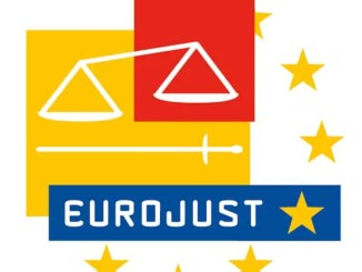 International VAT Fraud Europol